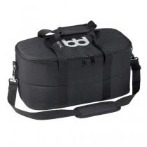 Meinl MSTBB1 Bongo Gig Bag  (M)