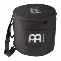 "Meinl MREB-12 Prof. Repinique Bag 12"", Blk (G)"
