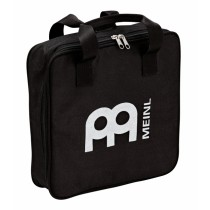 "Meinl MSTTB 10"" Tamburin Bag, Black (B)"