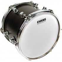 Evans B10UV1 UV1 Coated 10""