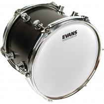 """Evans B14EC1RD - 14"""" skarpskinn EC1 Reverse Dot"""
