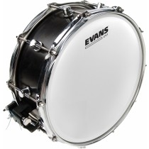 Evans B13UV1 UV1 Coated 13""