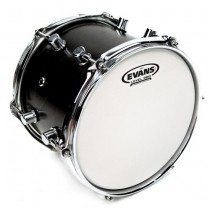 Evans B14G12 Genera G12 Coated 14""