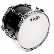 Evans B16G1 Genera G1 Coated 16""