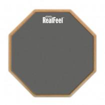 Evans RF12G RealFeel øvingspad