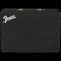 Fender '65 Deluxe Reverb/Super-Sonic 22 Combo Amplifier Cover