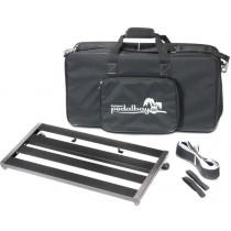 Palmer Pedalbay 60 - Pedalbrett med softcase