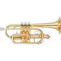Yamaha YCR-2310III Bb Kornett