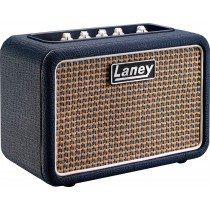 Laney MINI-STB-Lion - Stereo Mini-amp Lionheart