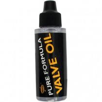 Herco HE448 - Pure Formula Valve Oil