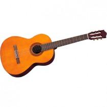 Yamaha C40 II - Klassisk gitar