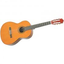 Yamaha CS40 II - 3/4-dels klassisk gitar