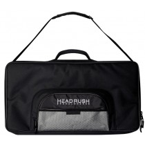 HeadRush Gigbag