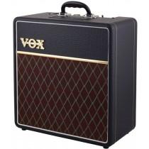 """VOX AC4C1-12 - AC4 Custom 4W rørforsterker med 12"""" Celestion"""