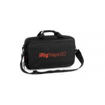 Irig Travel Bag for iRig Keys I/O 25