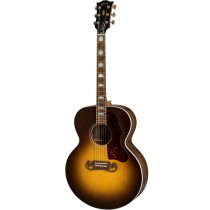 Gibson Acoustic J-200 Studio - Walnut Burst CF
