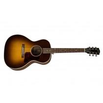 Gibson Acoustic L-00 Studio - Walnut Burst