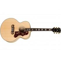 Gibson Acoustic SJ-200 Standard AN Antique Natural
