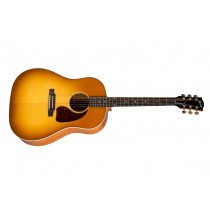 Gibson Acoustic J-45 Standard - HCS Heritage Cherry Sunburst