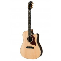 Gibson Acoustic Hummingbird AG Rosewood Antique Natural