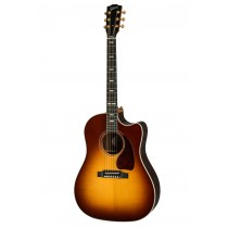 Gibson Acoustic J-45 AG Rosewood Burst