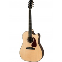 Gibson Acoustic J-45 AG Walnut Antique Natural CF
