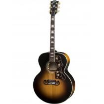 Gibson Acoustic J-200 Standard - VS Vintage Sunburst