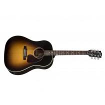 Gibson Acoustic J-45 Standard - Vintage Sunburst