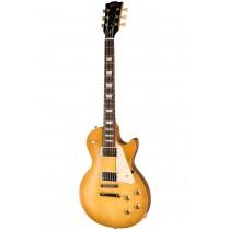 Gibson Les Paul Tribute - Honeyburst