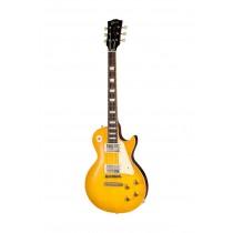 Gibson 1958 Les Paul Standard Reissue VOS Lemon Burst