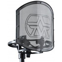 Aston SwiftShield - Popfilter og shockmount