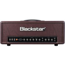 Blackstar Artisan 30H Head Hand Wired rørforsterker - DEMO