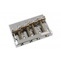 ALLPARTS BB-0356-009 Gotoh Ti-201B4 Titanium Saddle Bass Bridge