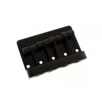 ALLPARTS BB-3410-003 Economy Bass Bridge, Black