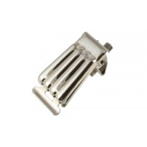 ALLPARTS BJ-0985-001 Banjo Tailpiece