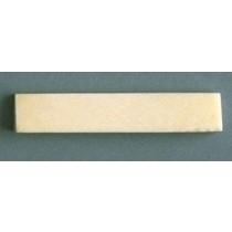 ALLPARTS BN-0297-000 Bone Nut Blank