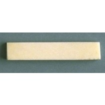 ALLPARTS BN-0297-B00 Bone Nut Blanks
