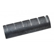 ALLPARTS BN-0830-001 Grover Extension Nut