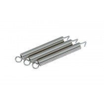 ALLPARTS BP-0019-010 Tremolo Springs