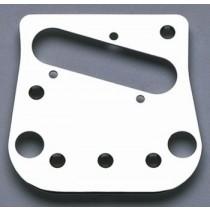 ALLPARTS BP-0051-010 Bridge Plate for Telecaster