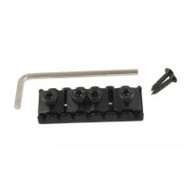 ALLPARTS BP-0147-003 7-String Locking Guitar Nut