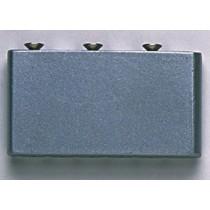 ALLPARTS BP-0486-000 Tremolo Block