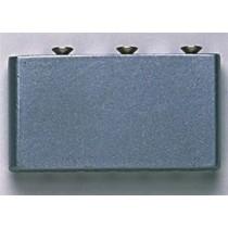ALLPARTS BP-0486-L00 Left Handed Tremolo Block