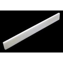 ALLPARTS BS-0299-000 Extra Long Bone Saddle