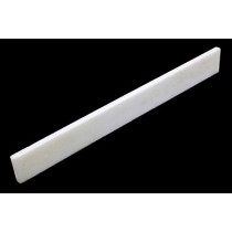 ALLPARTS BS-0299-B00 Extra Long Bone Saddle Bulk Pack