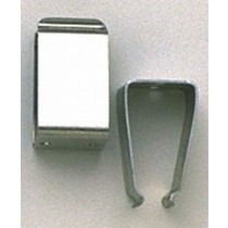ALLPARTS EP-0259-000 Battery Holders