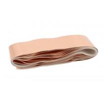 ALLPARTS EP-0499-000 Copper Shielding Tape Strip