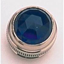 ALLPARTS EP-0826-040 Purple Amp Lenses