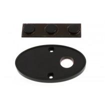 ALLPARTS EP-4608-003 TruPlug System for Taylor 9-Volt Models