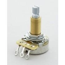 ALLPARTS EP-4881-B00 CTS 1 Meg Linear Pot Bulk Pack